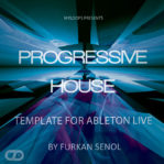 progressive-house-template-for-ableton-live-by-furkan-senol2