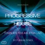 progressive-house-template-for-ableton-live-by-furkan-senol2