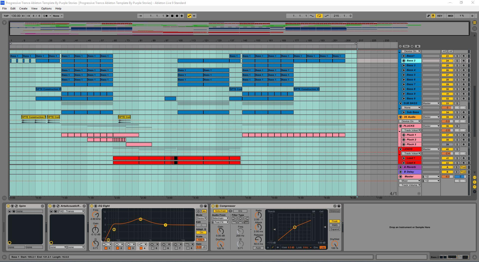 progressive-trance-template-by-purple-stories-ableton-live