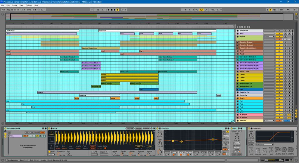 progressive-trance-template-for-ableton-live