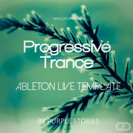 progressive-trance-template-for-ableton-live-by-purple-stories