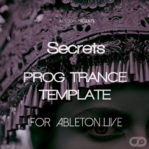 secrets-progressive-trance-template-for-ableton-live