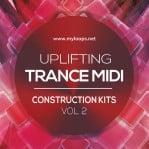 uplifting-trance-midi-kits-vol-2-myloops