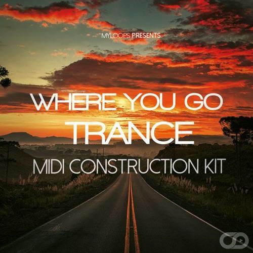 where-you-go-free-trance-midi-construction-kit