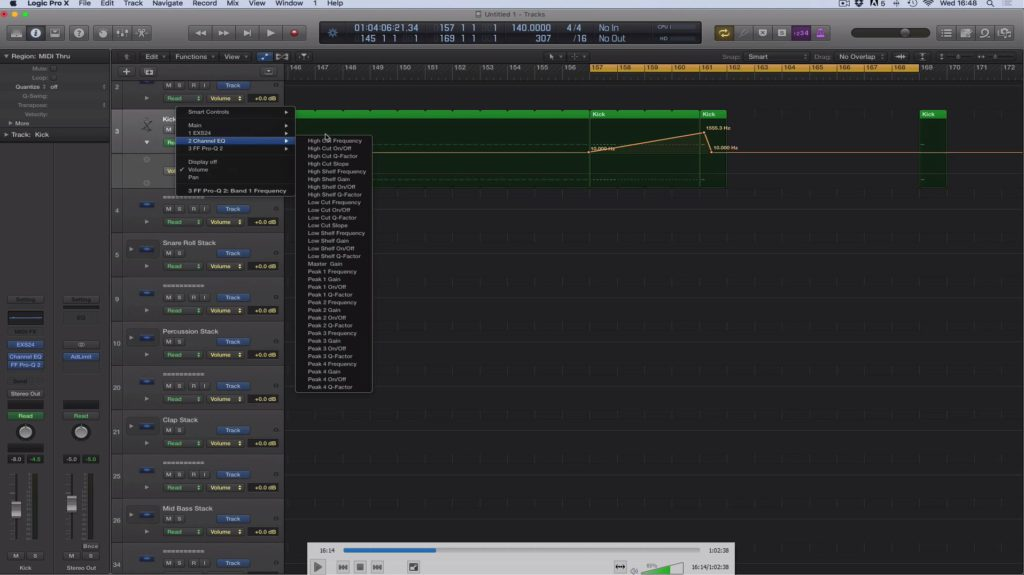adam-ellis-trance-tutorial-2-structure-starting-track-1
