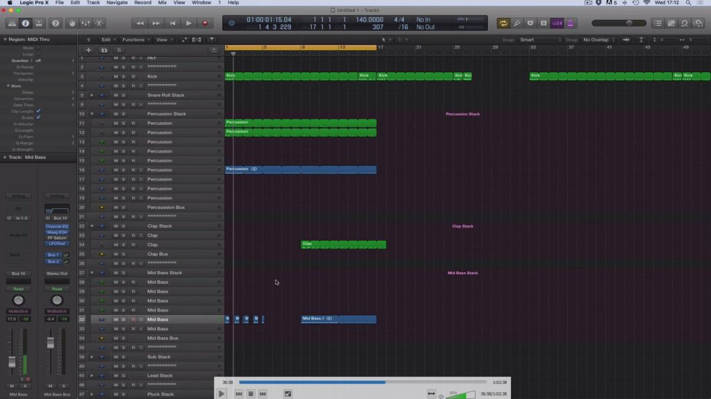 adam-ellis-trance-tutorial-2-structure-starting-track-2