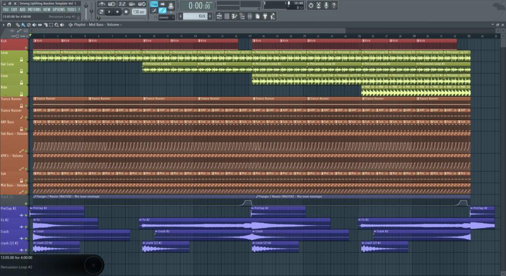 driving-trance-bassline-template-1-fl-studio