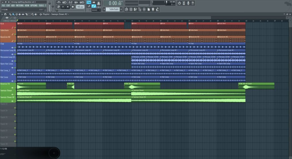 driving-trance-bassline-template-2-fl-studio
