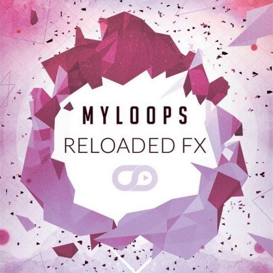 myloops-reloaded-fx-sample-pack-k