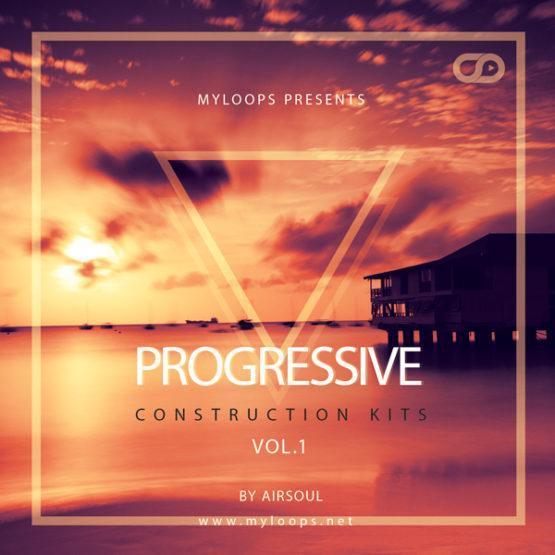 progressive-construction-kits-vol-1-by-airsoul