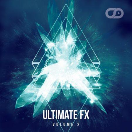 ultimate-fx-volume-2-sample-pack-myloops