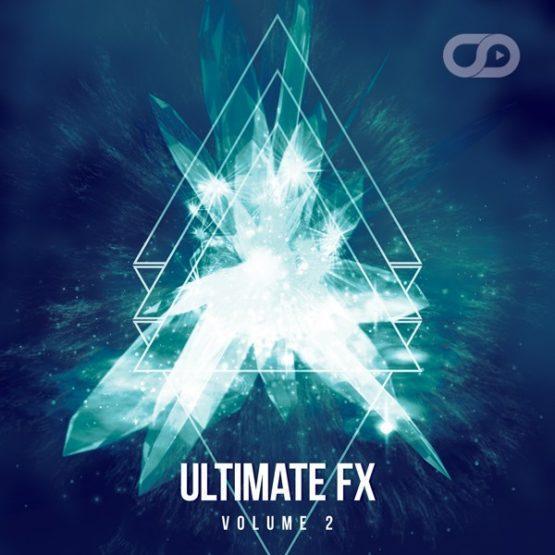 ultimate-fx-volume-2-sample-pack-myloops