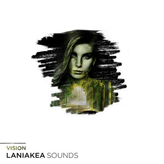 Laniakea-sounds-vision-sample-pack