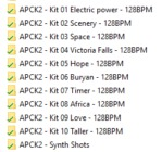 Airsoul-Progressive-Construction-Kits-Vol-2