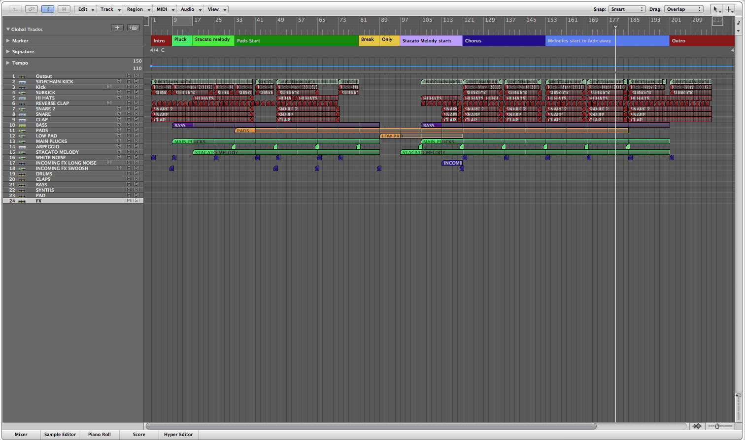 Midnight-Progressive-House-Template-For-Logic-Pro-By-Bbase