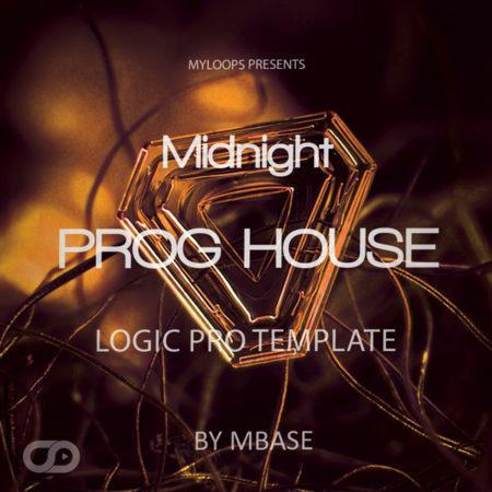 Midnight-Progressive-House-Template-For-Logic-Pro-By-Mbase
