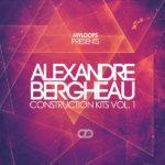alexandre-bergheau-construction-kits-vol-1
