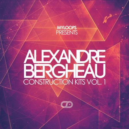 alexandre-bergheau-construction-kits-vol-1