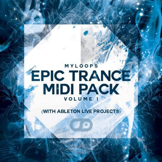 epic-trance-midi-pack-with-ableton-live-projects