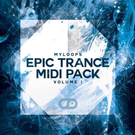 myloops-epic-trance-midi-pack-volume-1