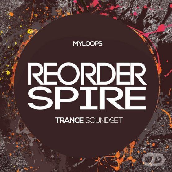 myloops-reorder-trance-spire-soundset