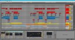 Your-Own-Way-Uplifting-Trance-Ableton-Live-Template-By-Tycoos