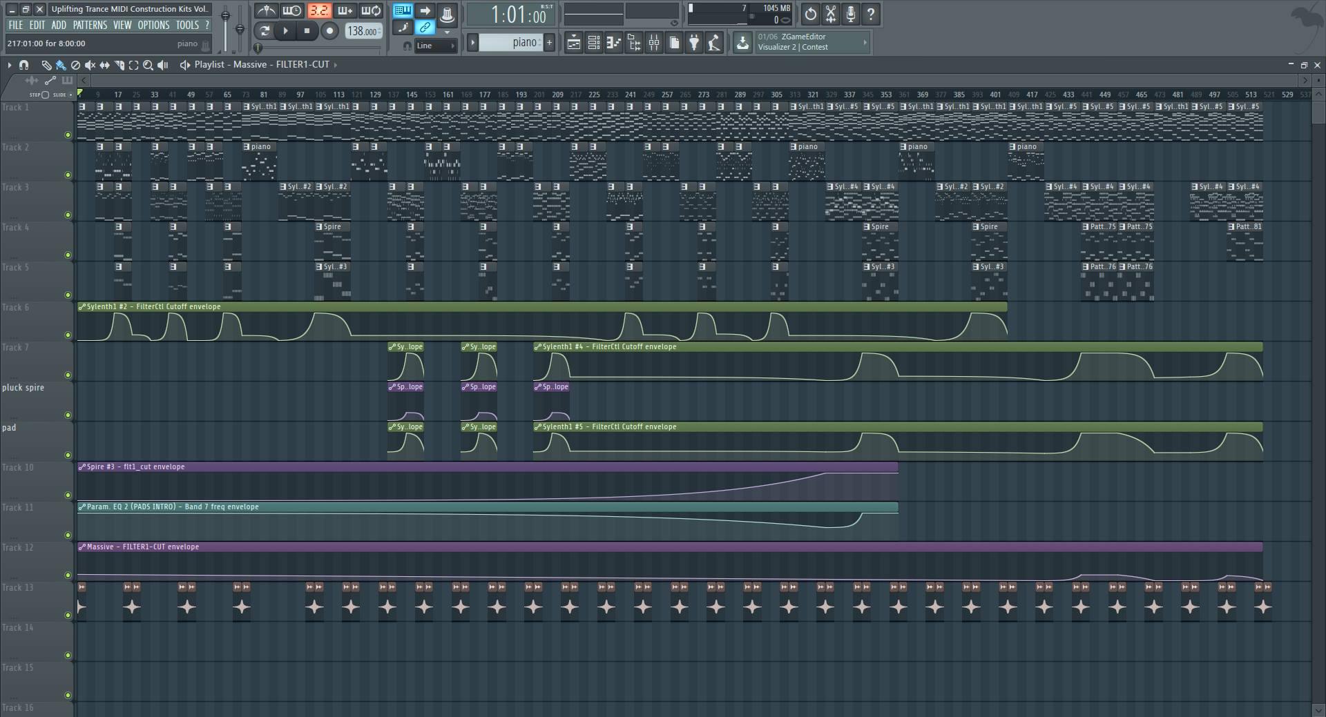 Uplifting-Trance-MIDI-Construction-Kits-By-Inner-Hearts
