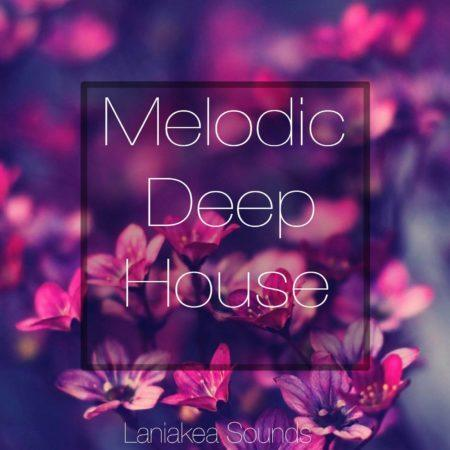 Melodic-Deep-House-Construction-Kits