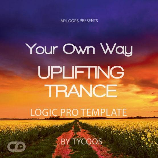 Your-Own-Way-Uplifting-Trance-Template-For-Logic-Pro-By-Tycoos