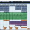 energetic-trance-buildup-cubase-template