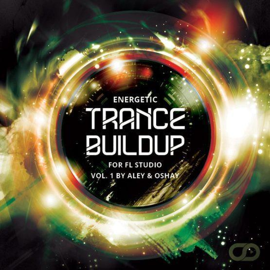 energetic-trance-buildup-for-fl-studio
