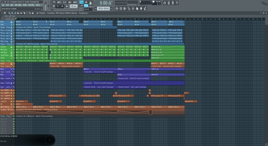 energetic-trance-fl-studio-template-buildup