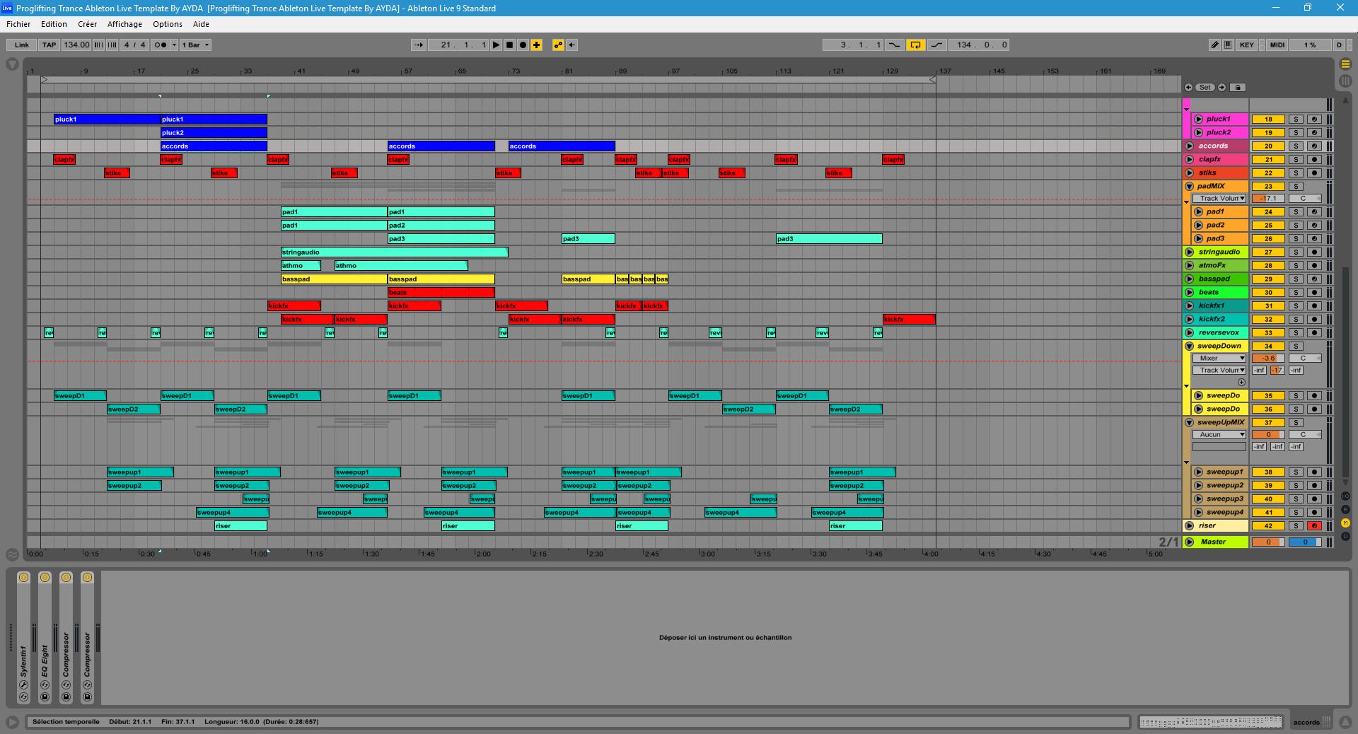 proglifting-ayda-ableton-live-trance-template