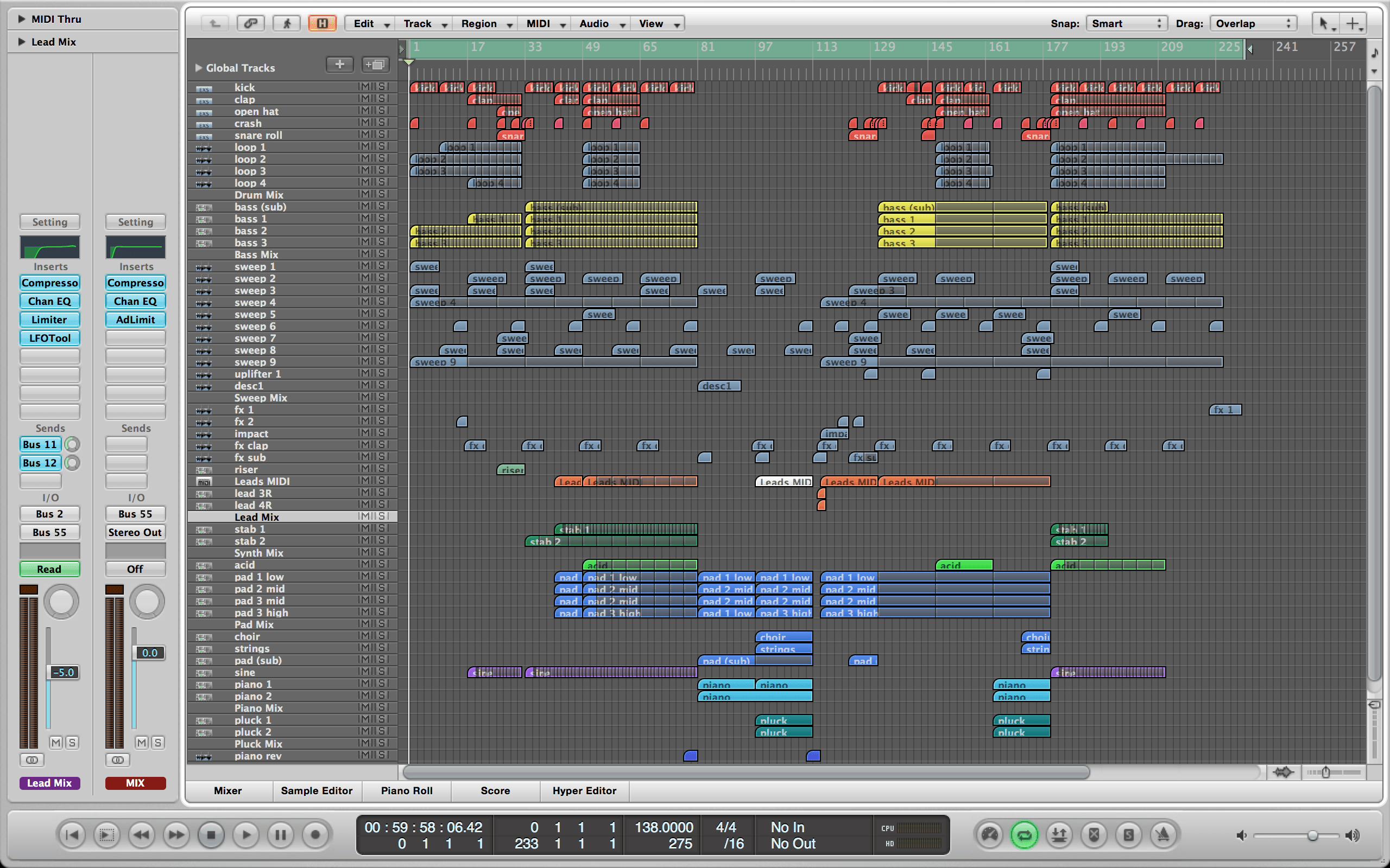 your-own-way-uplifting-trance-logic-pro-template-by-tycoos