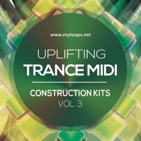 uplifting-trance-midi-construction-kits-vol-2