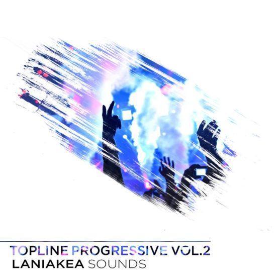 laniakea-sounds-topline-progressive-vol-2