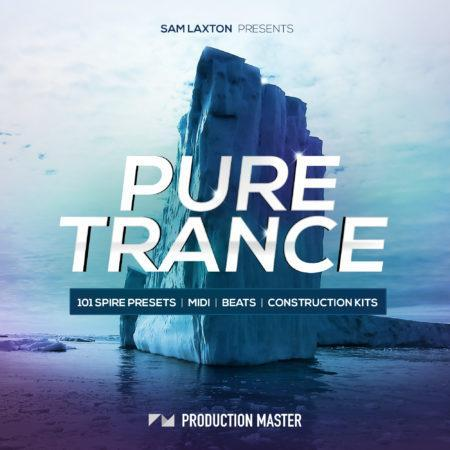 Sam-Laxton-Presents-Pure-Trance