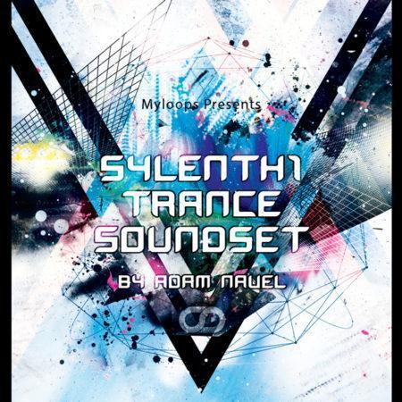 Sylenth1-Trance-Soundset-By-Adam-Navel