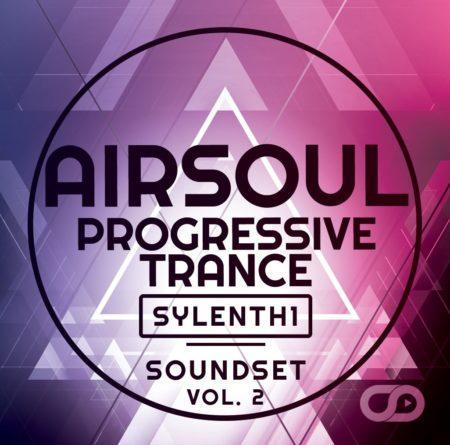 airsoul-prog-trance-sylenth1-soundset-vol-2