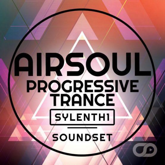 airsoul-progressive-trance-sylenth1-soundset
