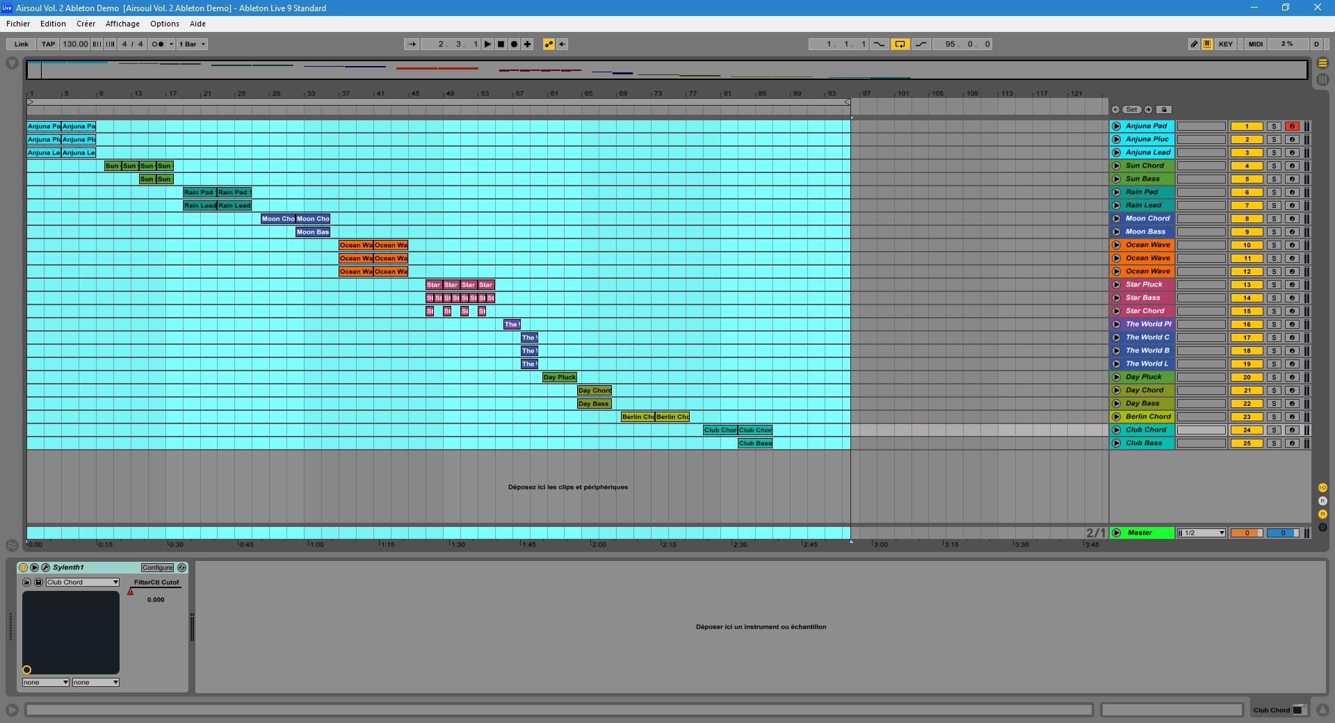 airsoul-vol-2-ableton-live-demo-soundset