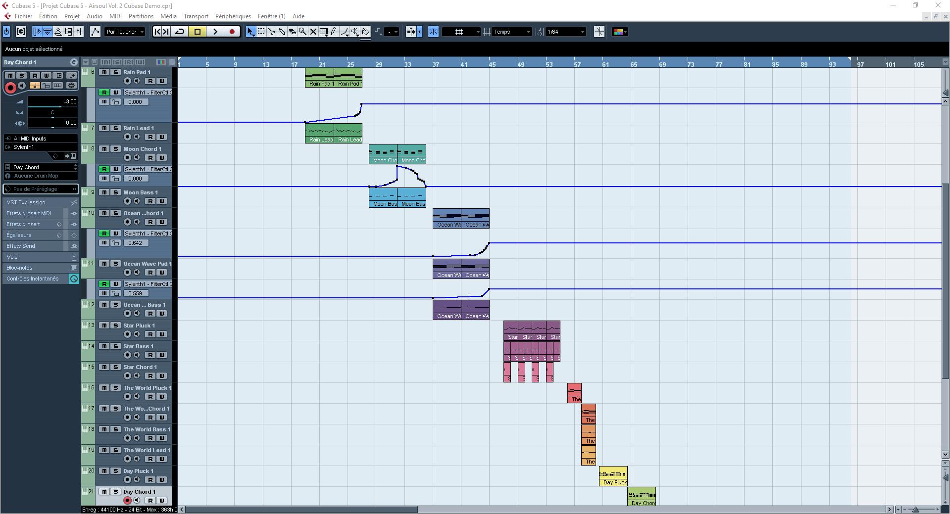 airsoul-vol-2-cubase-demo-soundset