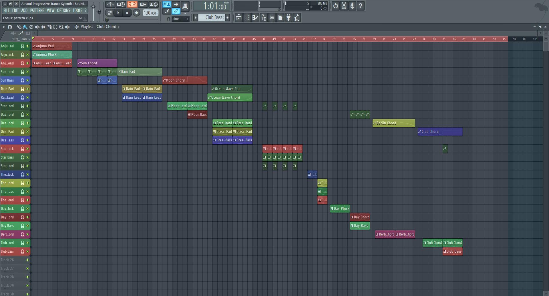 airsoul-vol-2-fl-studio-demo-soundset