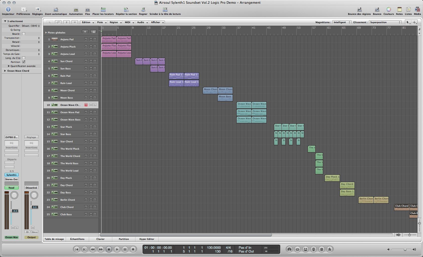 airsoul-vol-2-sylenth1-soundset-logic-demo