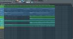 epic-trance-midi-pack-fl-studio-1