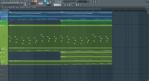 epic-trance-midi-pack-fl-studio-2