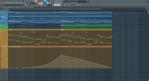 epic-trance-midi-pack-fl-studio-3