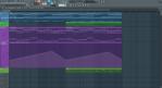 epic-trance-midi-pack-fl-studio-4