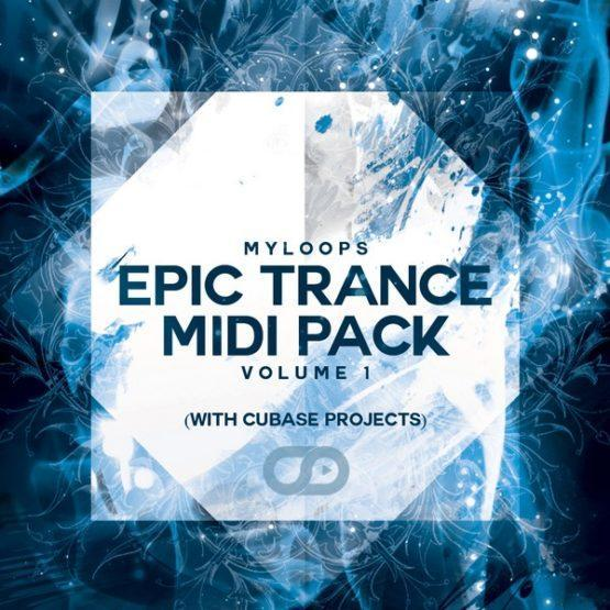 epic-trance-midi-pack-with-cubase-projects