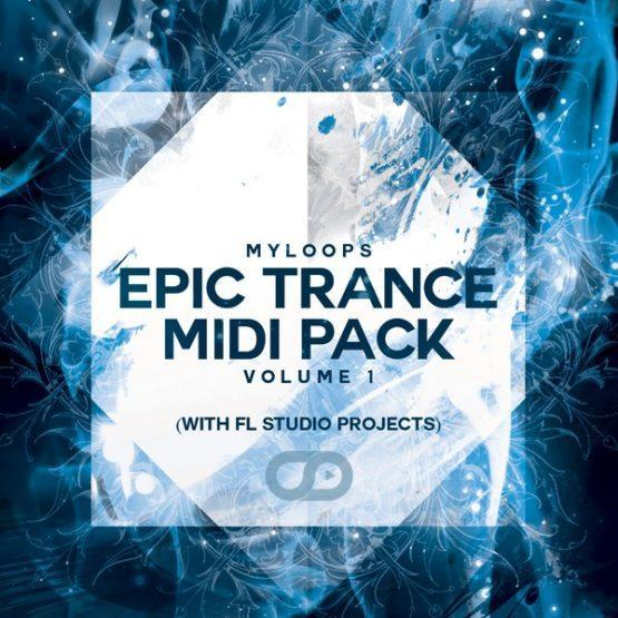epic-trance-midi-pack-with-fl-studio-projects